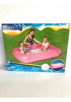 INFLABLE BOTE BEBE