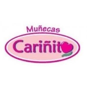 LINEA CARIÑITO