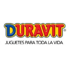 LINEA DURAVIT
