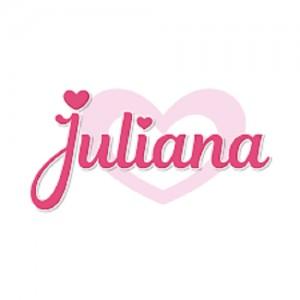 LINEA JULIANA