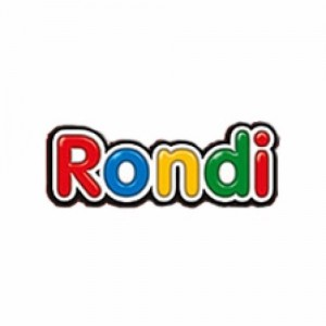 LINEA RONDI