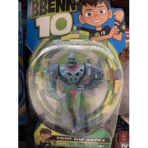 BEN 10 63